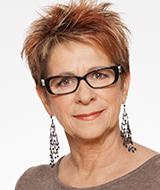 Gracia Couturier - Scénariste, Consequences