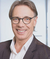 Michel Pradier - Telefilm Canada