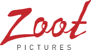 Zoot+pictures+logo_translucent.png
