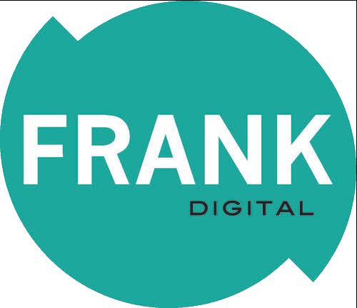frank_digital_transparent.png