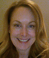 Susan Boshcoff - Animiki See Distribution