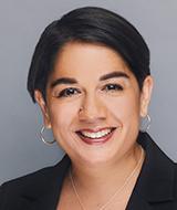 Marcia Douglas - CMPA