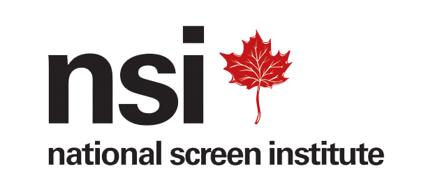 NSI-logo-home-page-feature-box.png