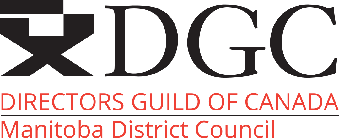 DGC-Manitoba_TailCredit-on_white_transparent.png