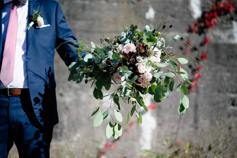 brandochbrindle_carolinahåkan_bröllop_42.jpg