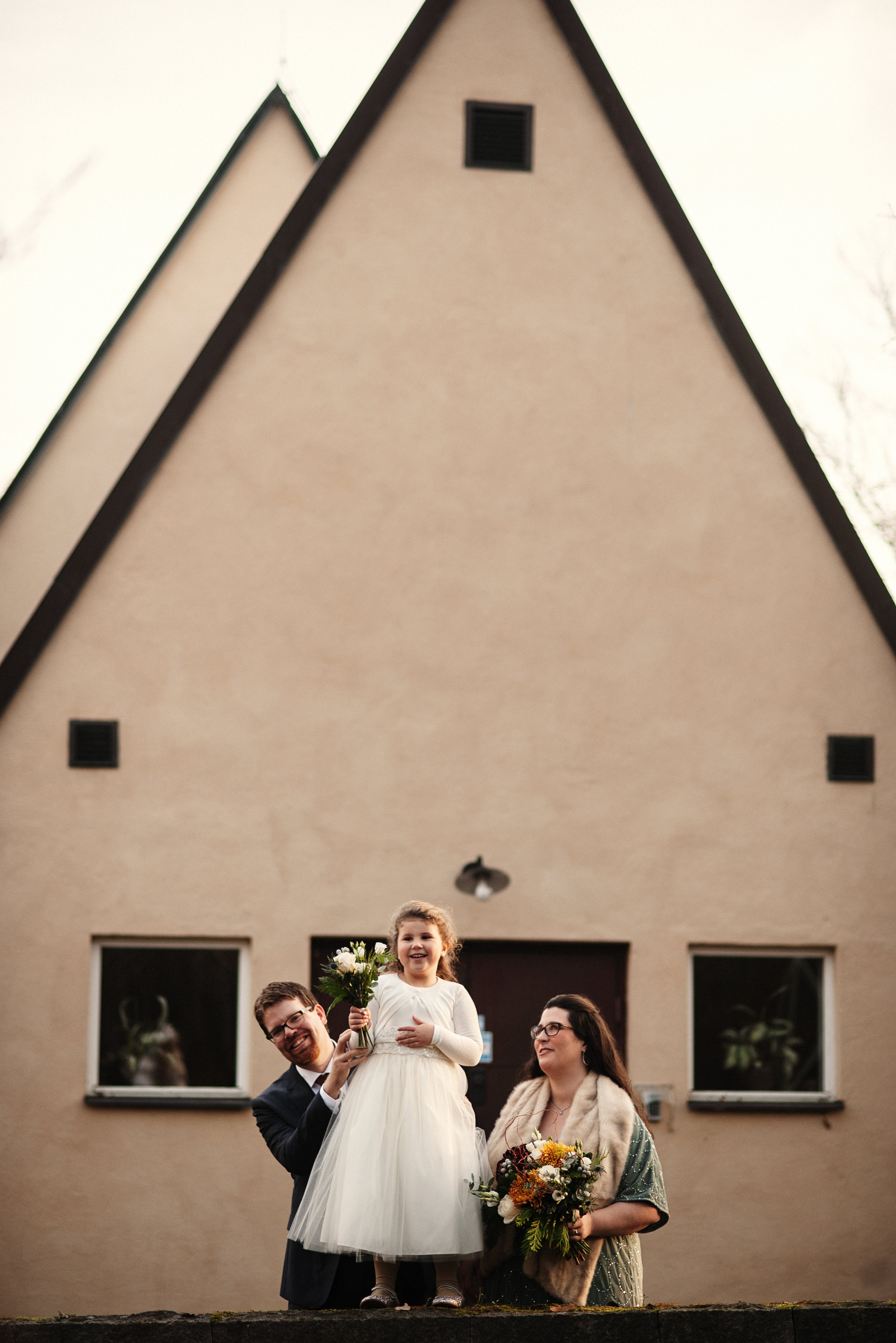brandochbrindle_andreamagnus_bröllop2018_37.jpg