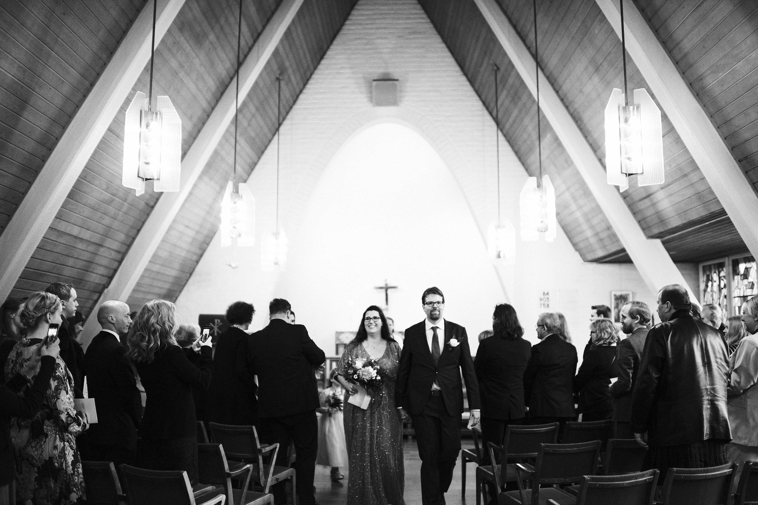 brandochbrindle_andreamagnus_bröllop2018_123-sv.jpg