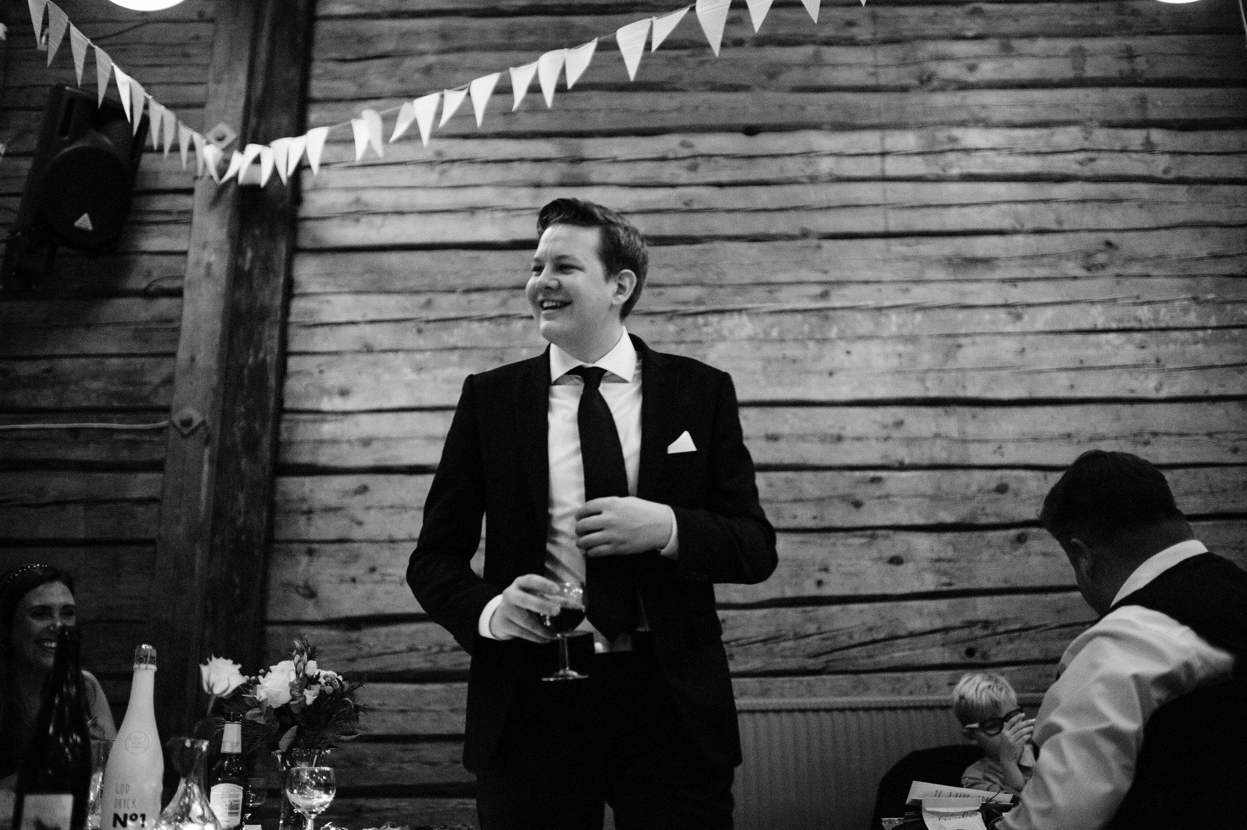 brandochbrindle_andreamagnus_bröllop2018_224.jpg