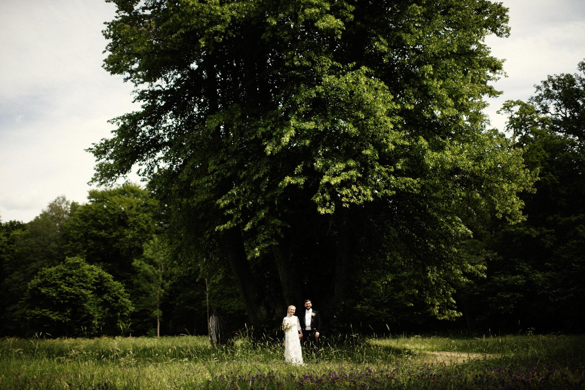 brandochbrindle_sannaoskar_bröllop_svartsjöslott_42.jpg