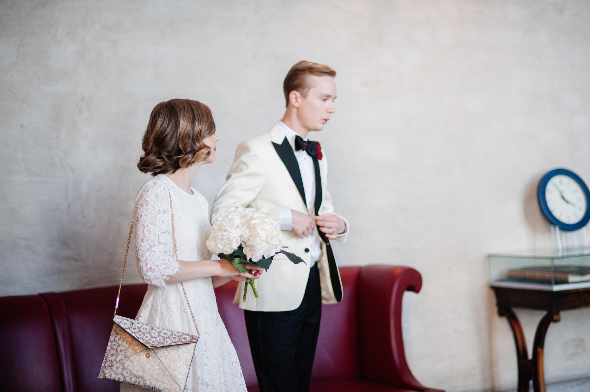 @brandochbrindle_mickesofie_bröllop_9.jpg