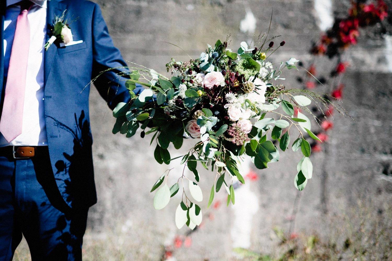 brandochbrindle_carolinahåkan_bröllop_42-Redigera.jpg