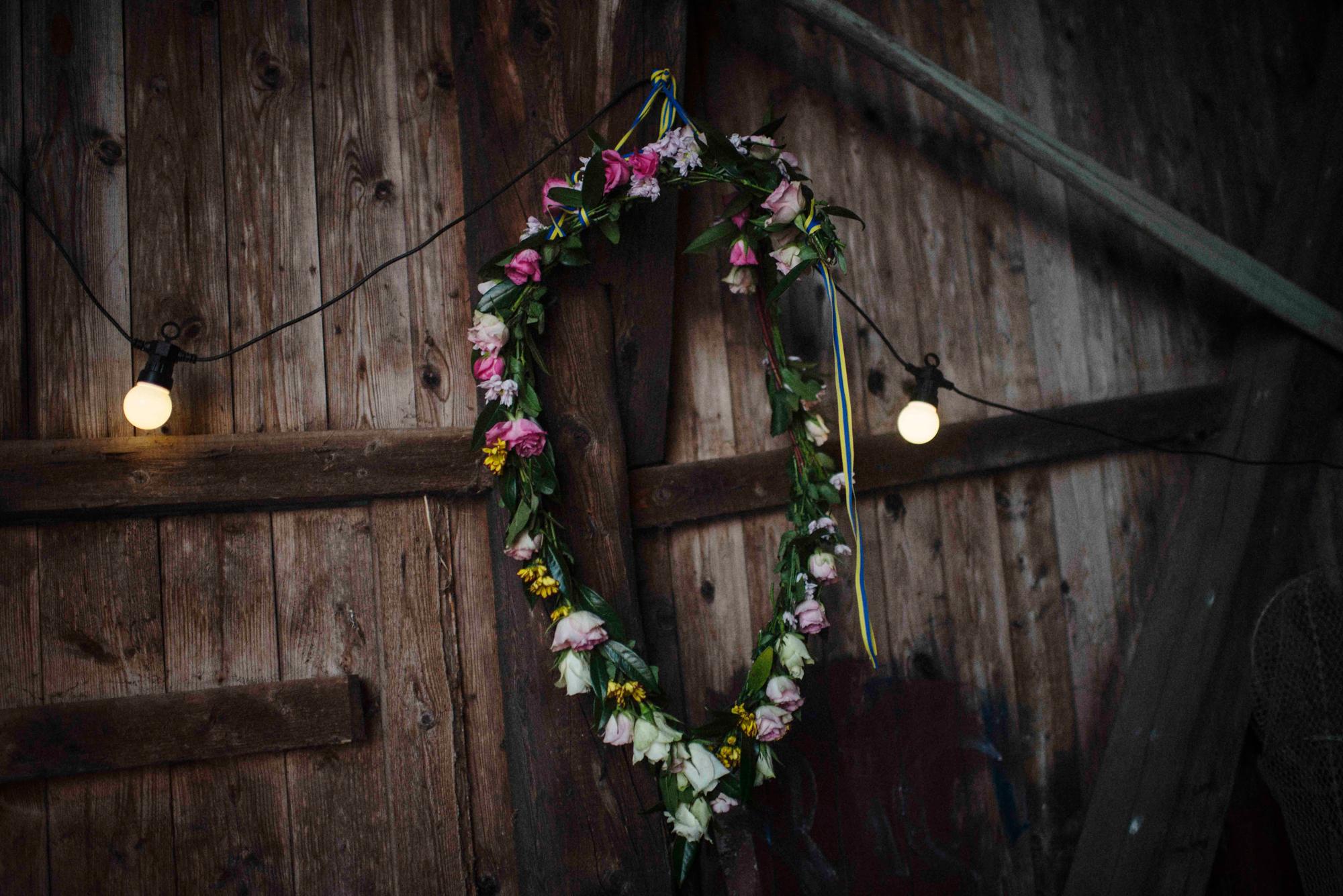 brandochbrindle_anineoscar_bröllop_finnhamn_DSC_0178.jpg