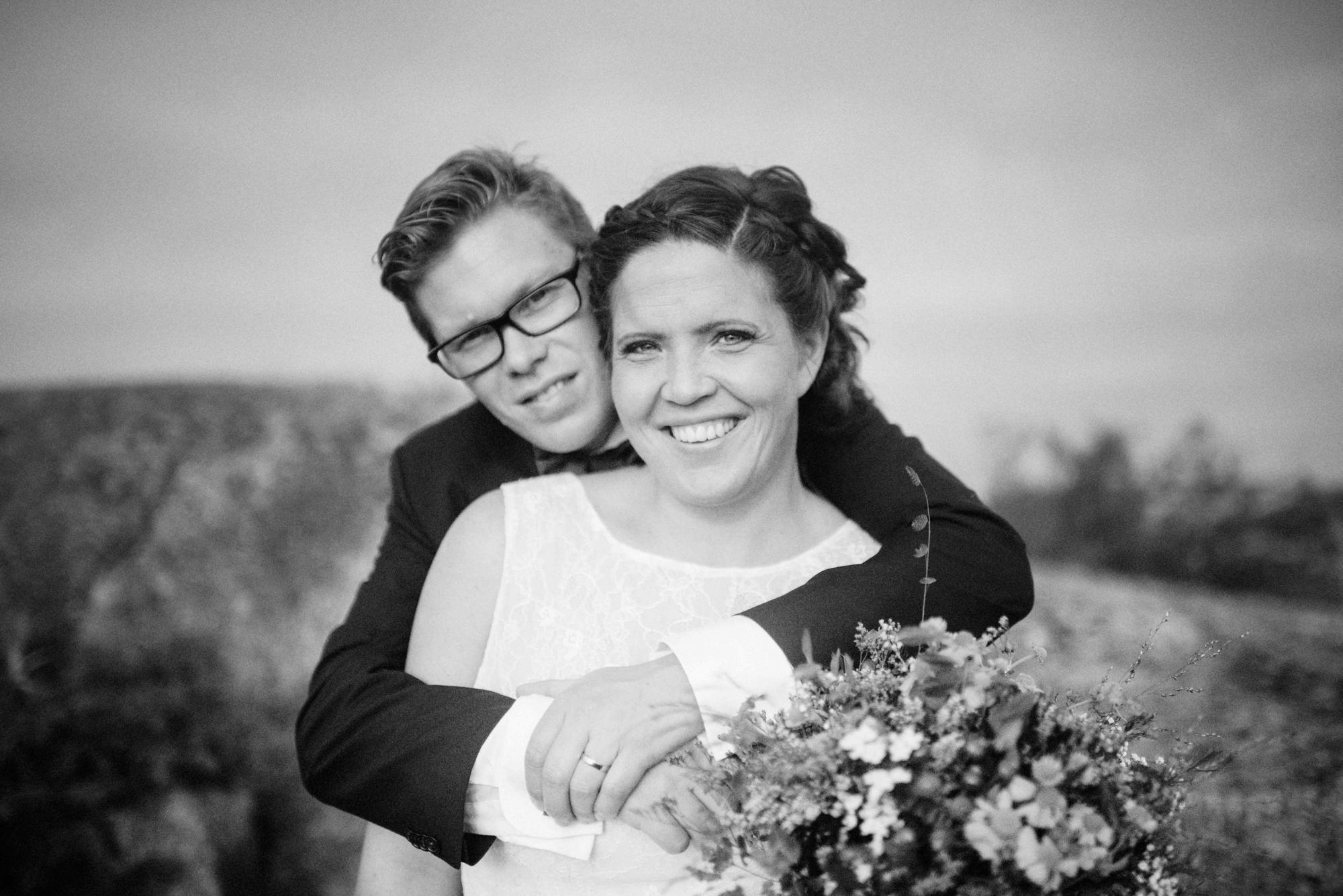 brandochbrindle_anineoscar_bröllop_finnhamn_DSC_9728.jpg