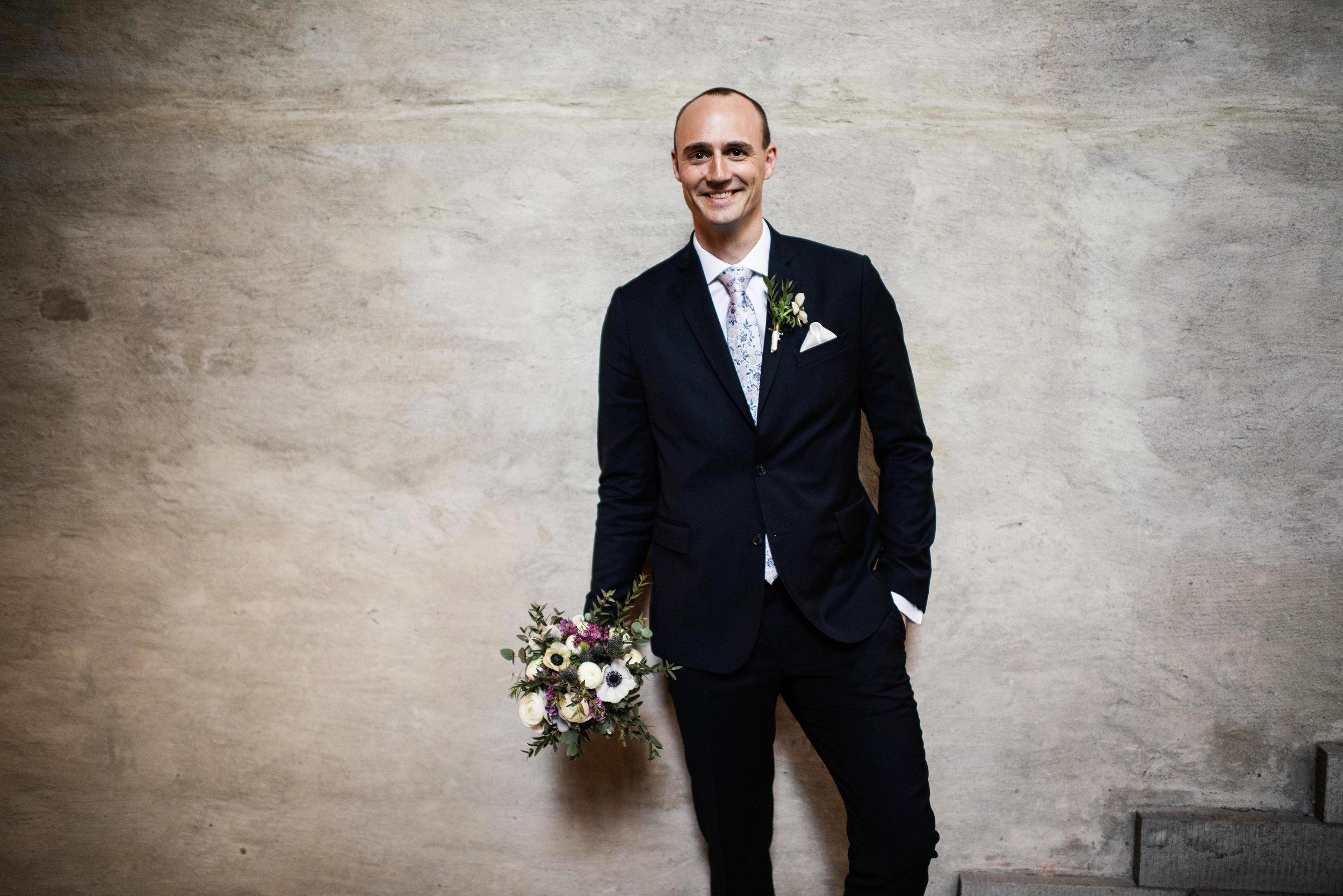 ©branodchbrindle_sigridbart_bröllop2019_12.jpg