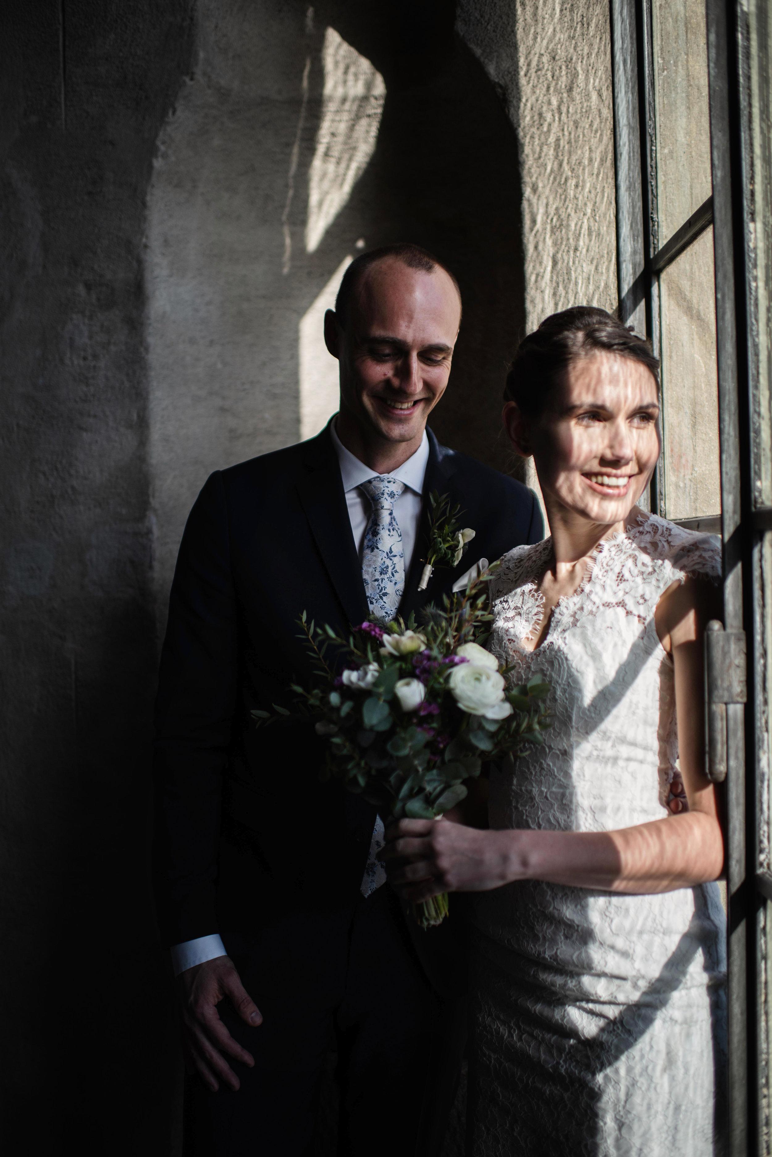 ©branodchbrindle_sigridbart_bröllop2019_18.jpg