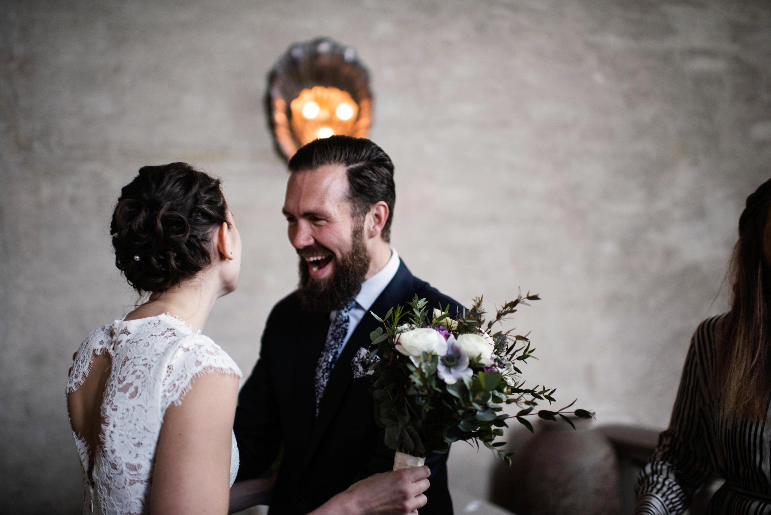 ©branodchbrindle_sigridbart_bröllop2019_30.jpg
