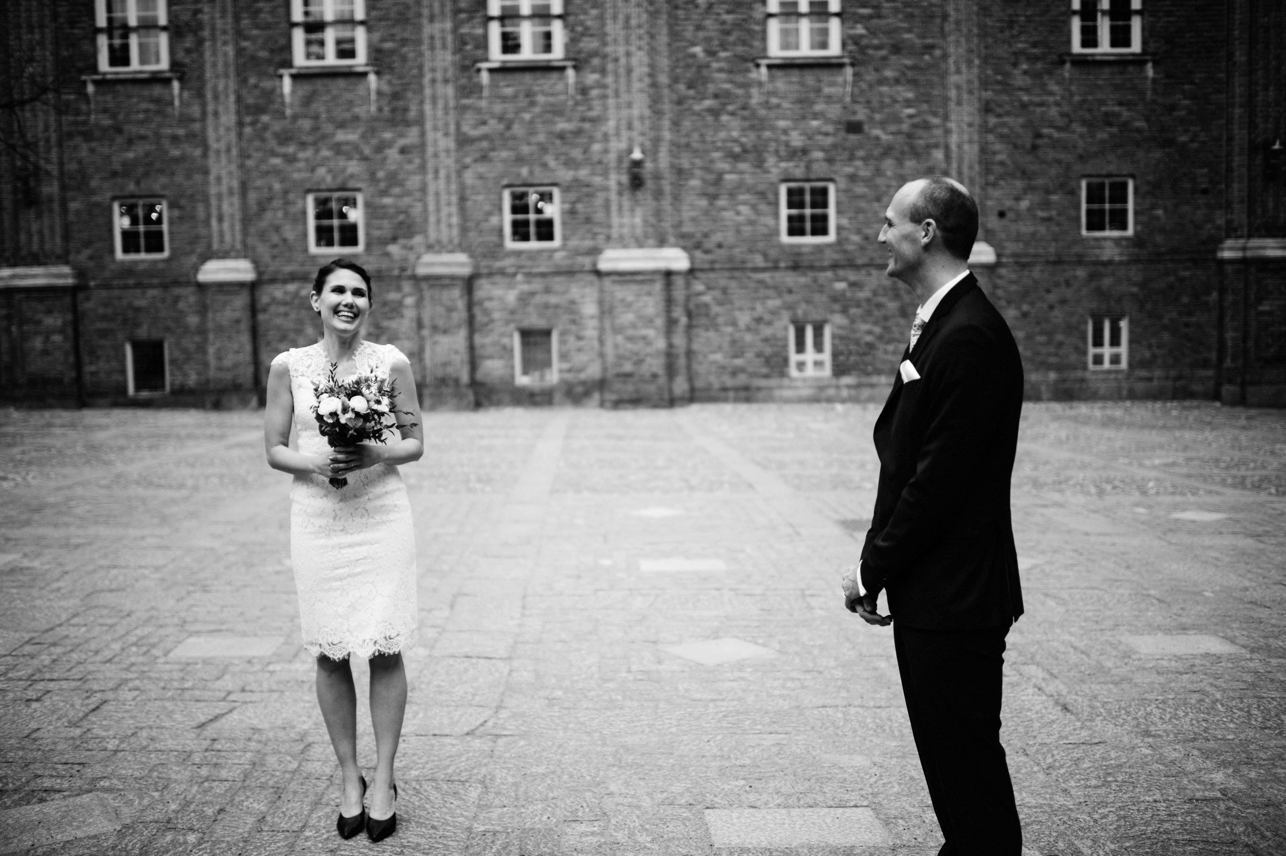 ©branodchbrindle_sigridbart_bröllop2019_50.jpg
