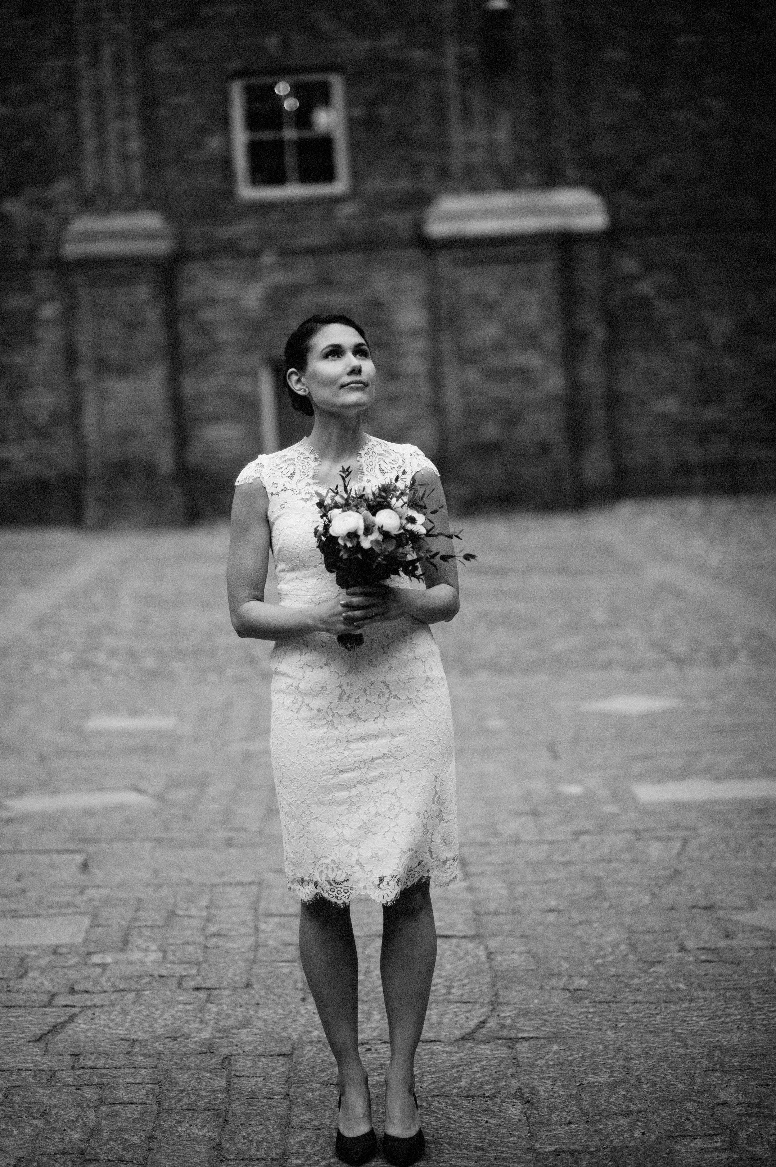 ©branodchbrindle_sigridbart_bröllop2019_57.jpg