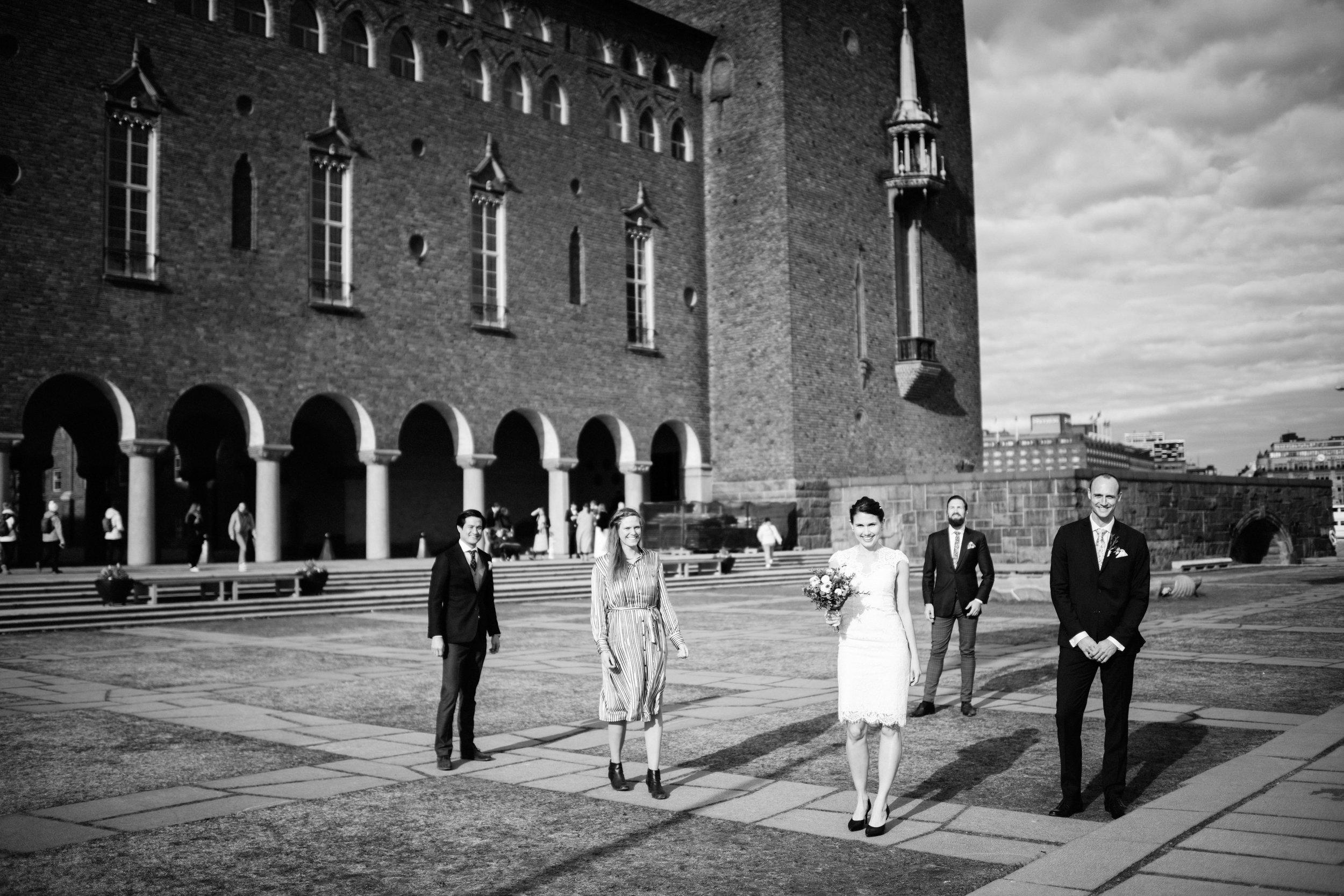 ©branodchbrindle_sigridbart_bröllop2019_44.jpg