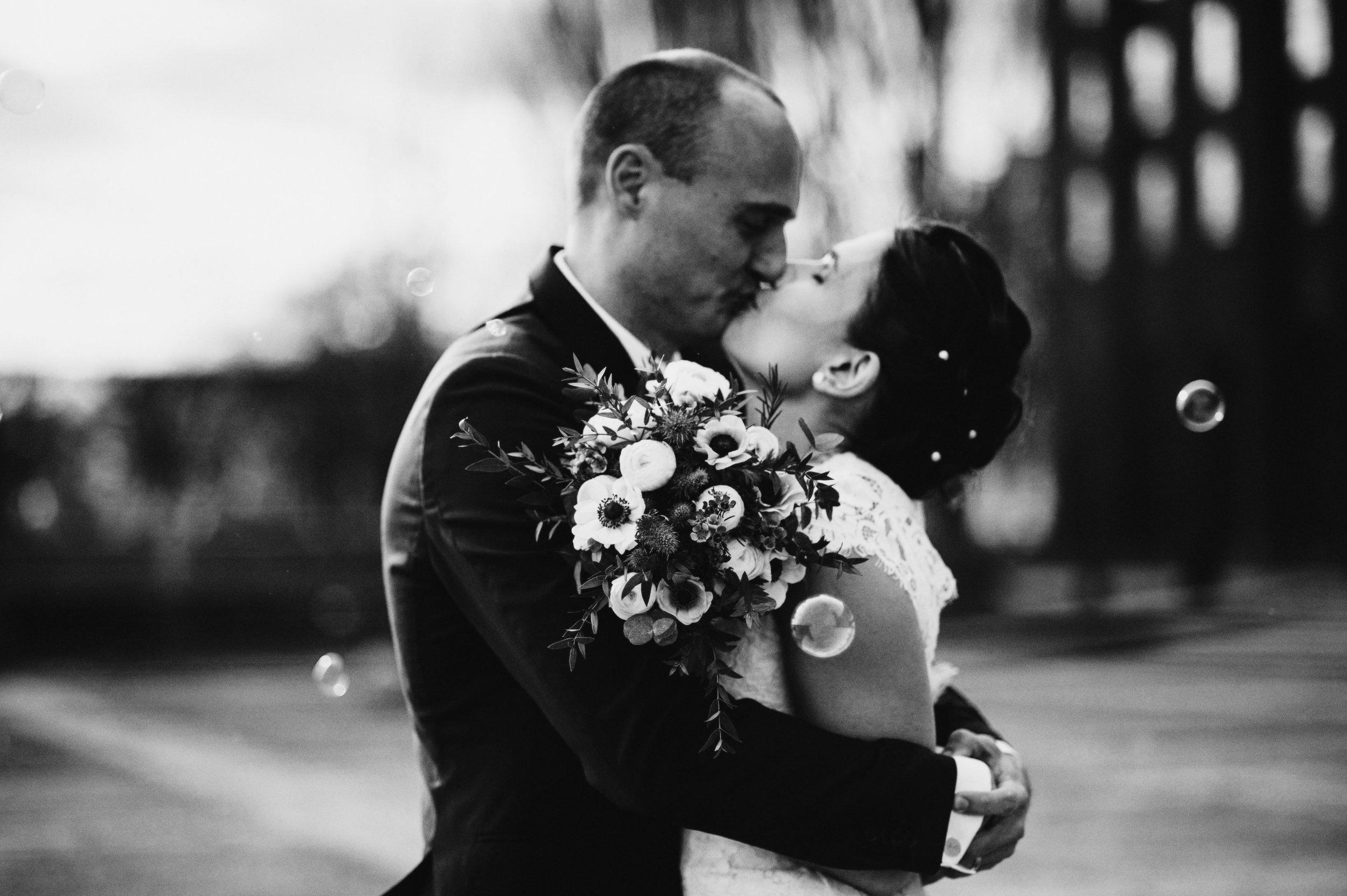 ©branodchbrindle_sigridbart_bröllop2019_46_2_sv.jpg