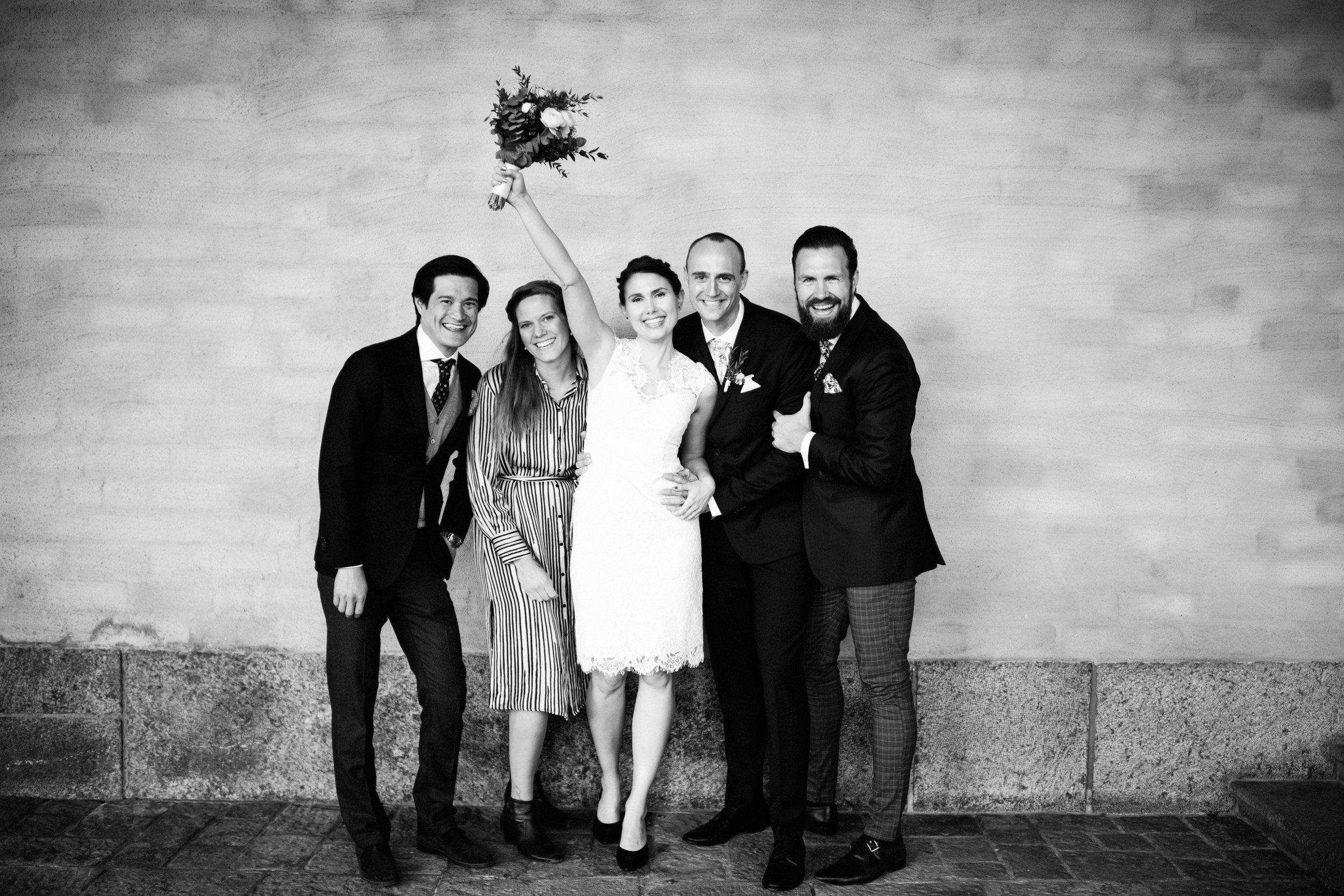 ©branodchbrindle_sigridbart_bröllop2019_43.jpg