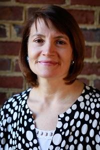 Deborah Torres