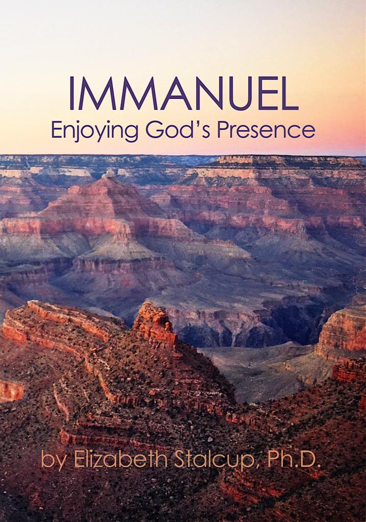 Immanuel DVD