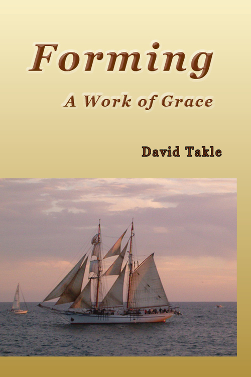 FormingWog_cover2a96_front.jpg