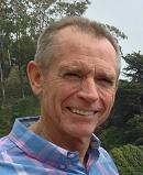 Jerry Herbert
