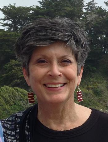 Jeannie Herbert