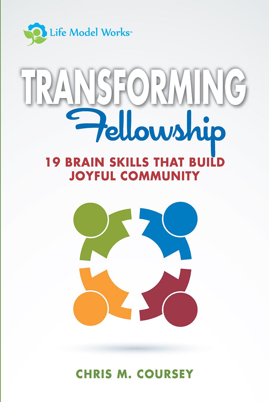 Fellowship COVER_large.jpg