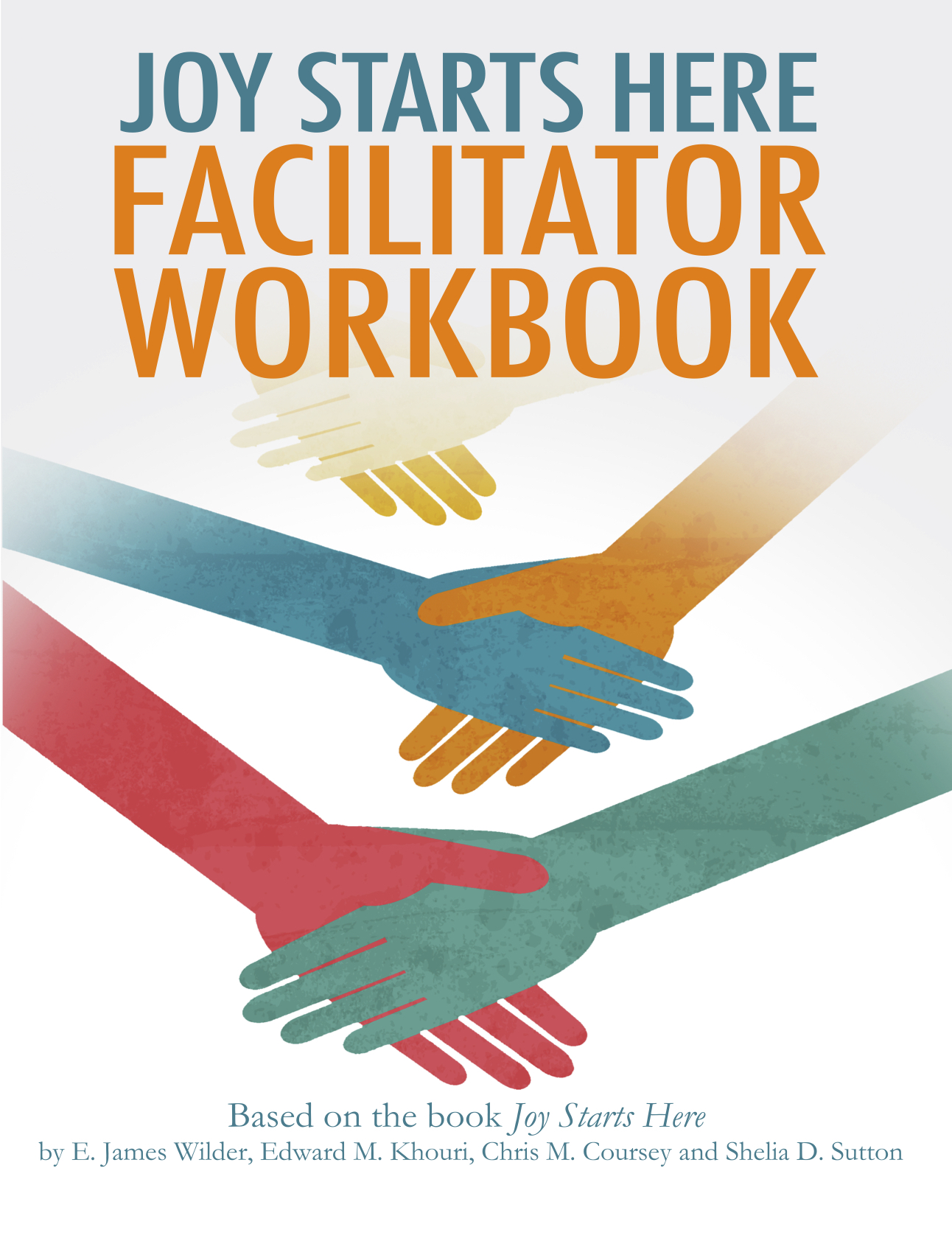 JSH_Facilitator Workbook.jpg