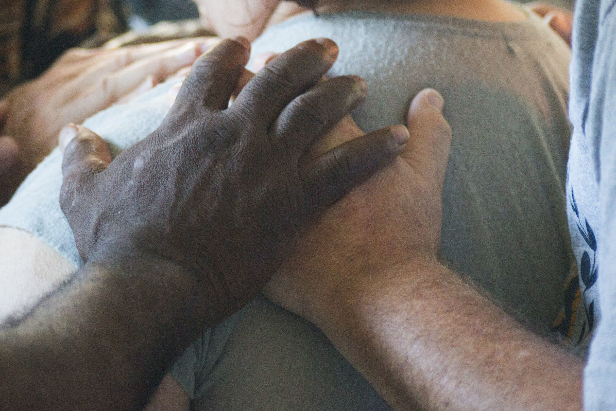 VERY GOOD Prayer Hands.JPG