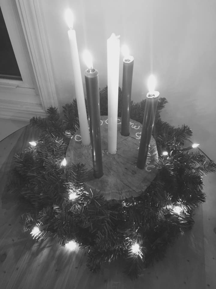 Advent 4.jpg