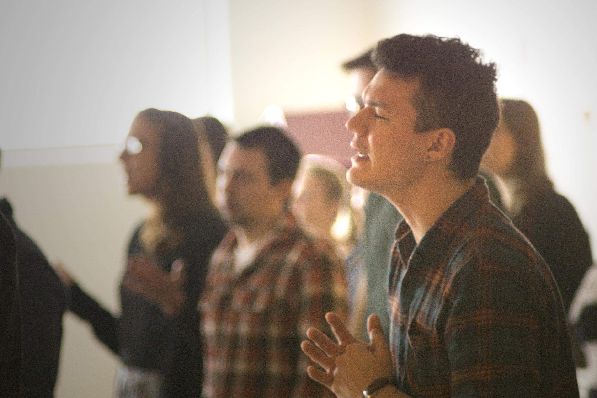 congregation in worship.jpg