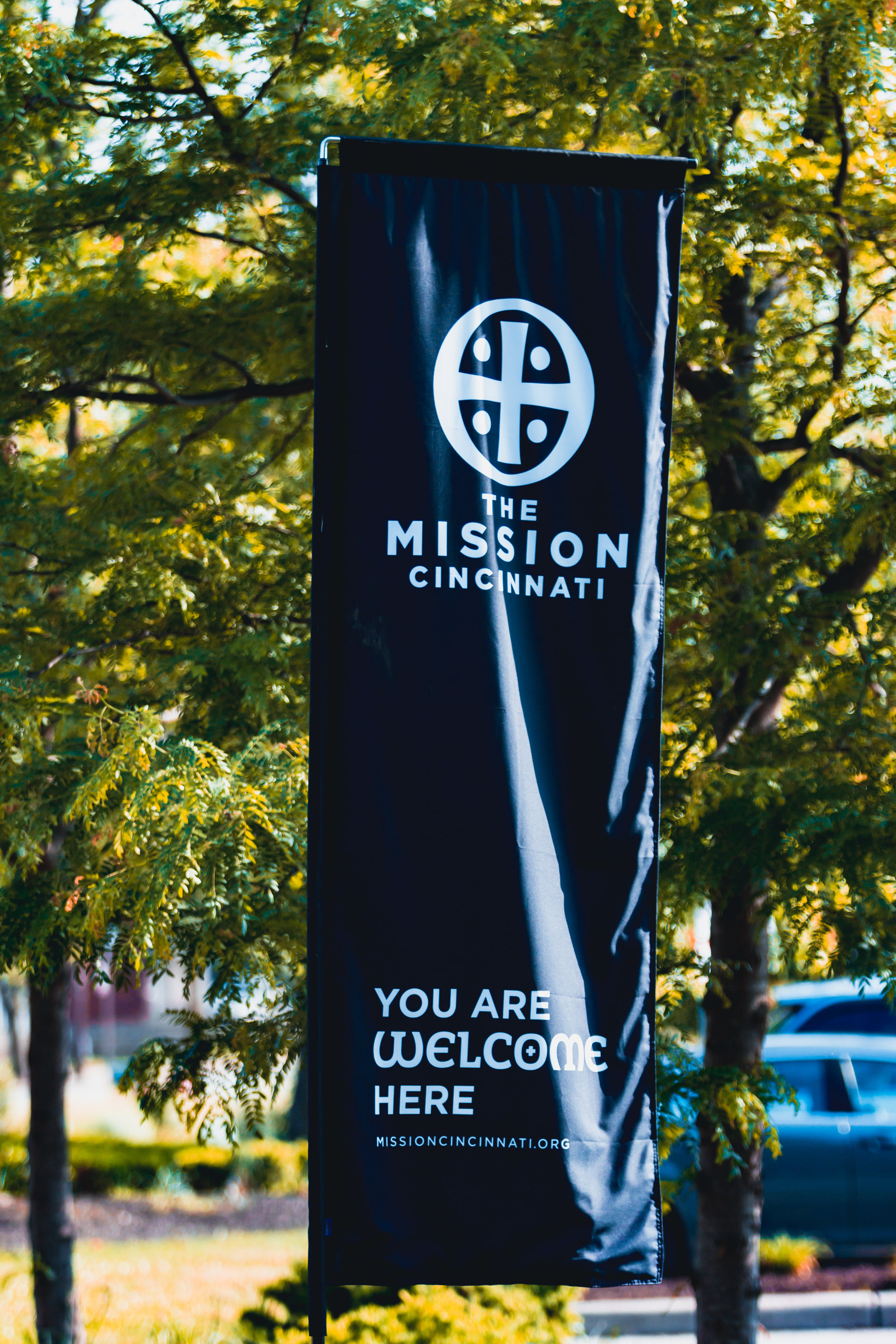 The Mission Pentacost-2817.JPG