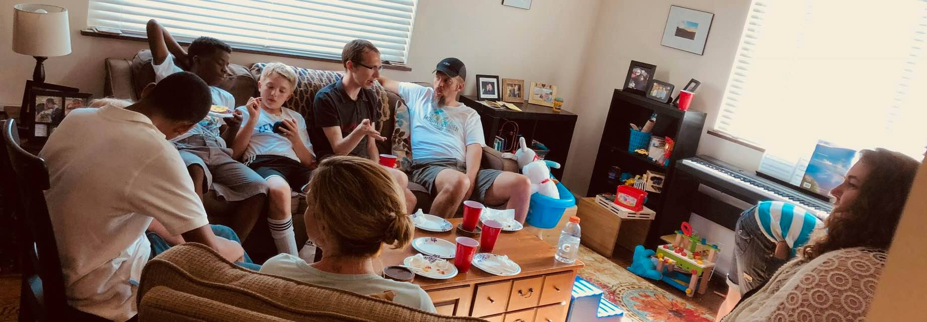 mission community 5.20 conversation.jpg