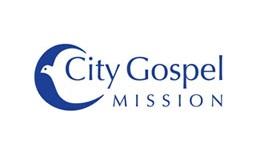 city gospel mission.jpg