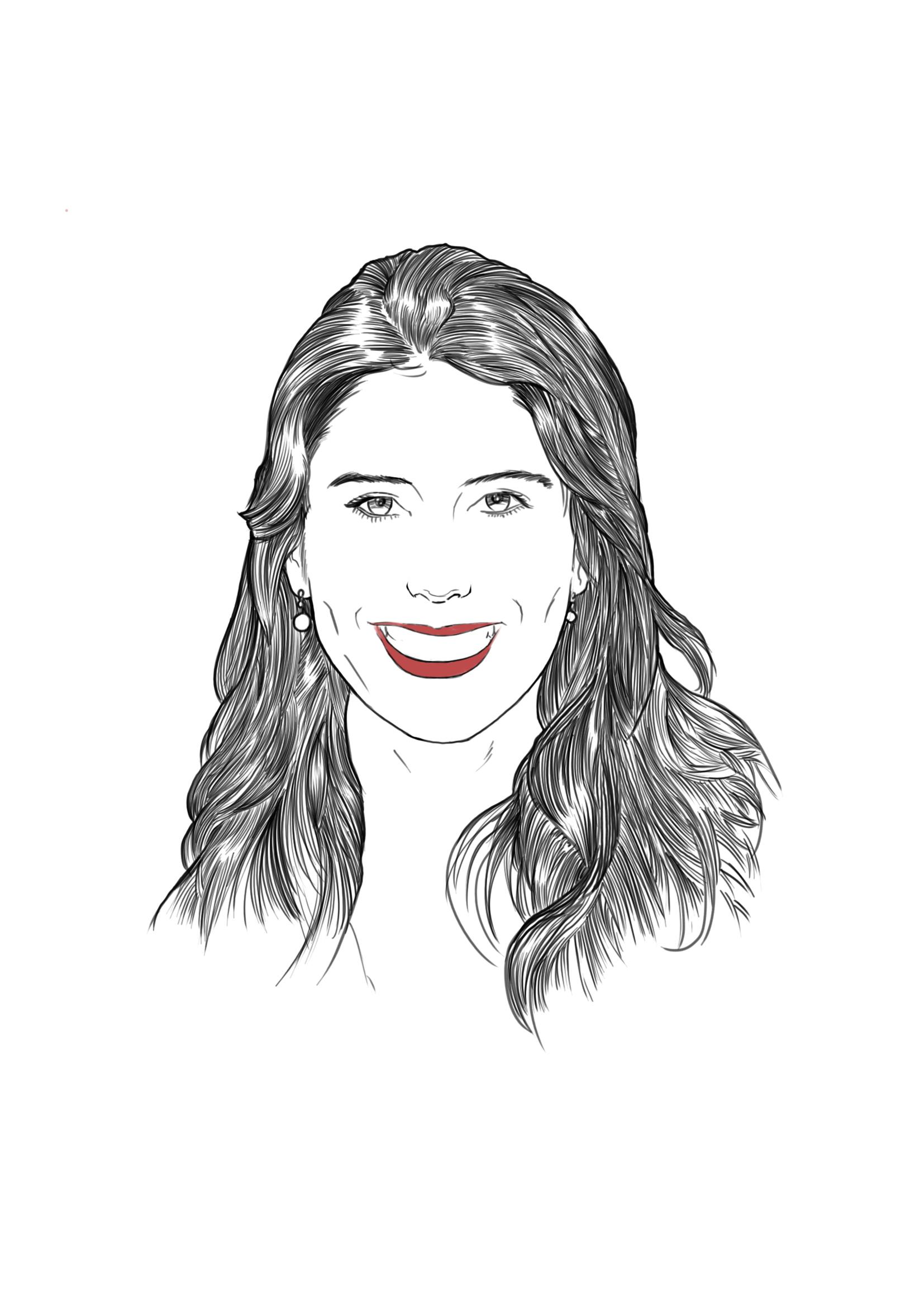Cristina Peñaloza