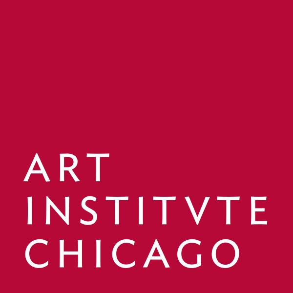 Chicago-Art-Institute.jpg