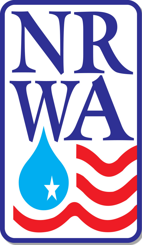 National-Rural-Water-Association.jpg