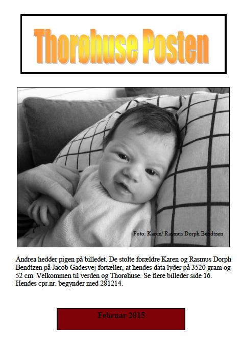 Klik for at downloade avisen