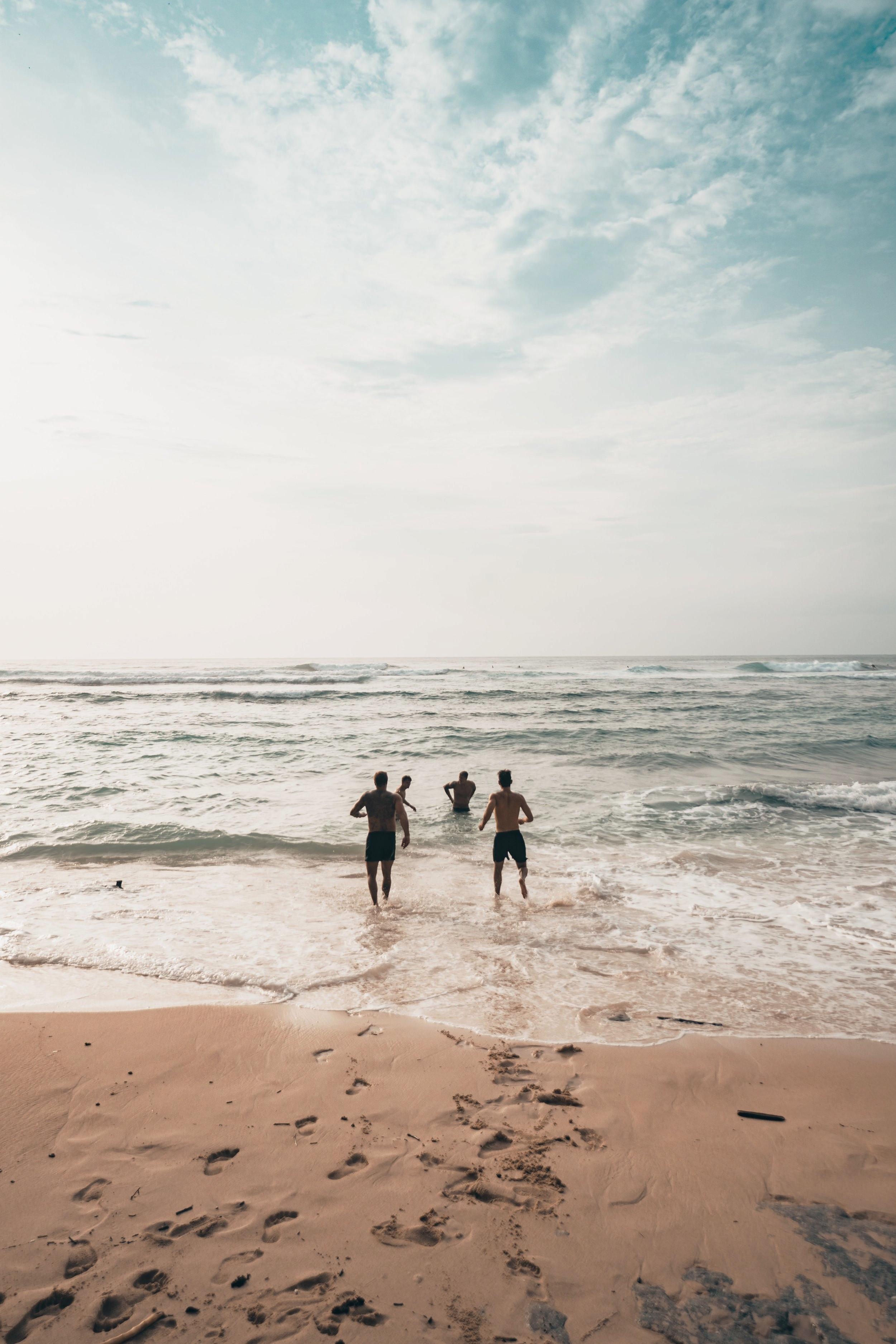 beach-blue-coast-1056497.jpg