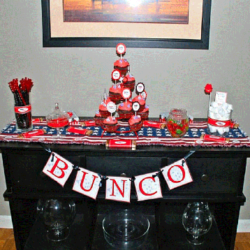 Bunco-Party-Themes6.png