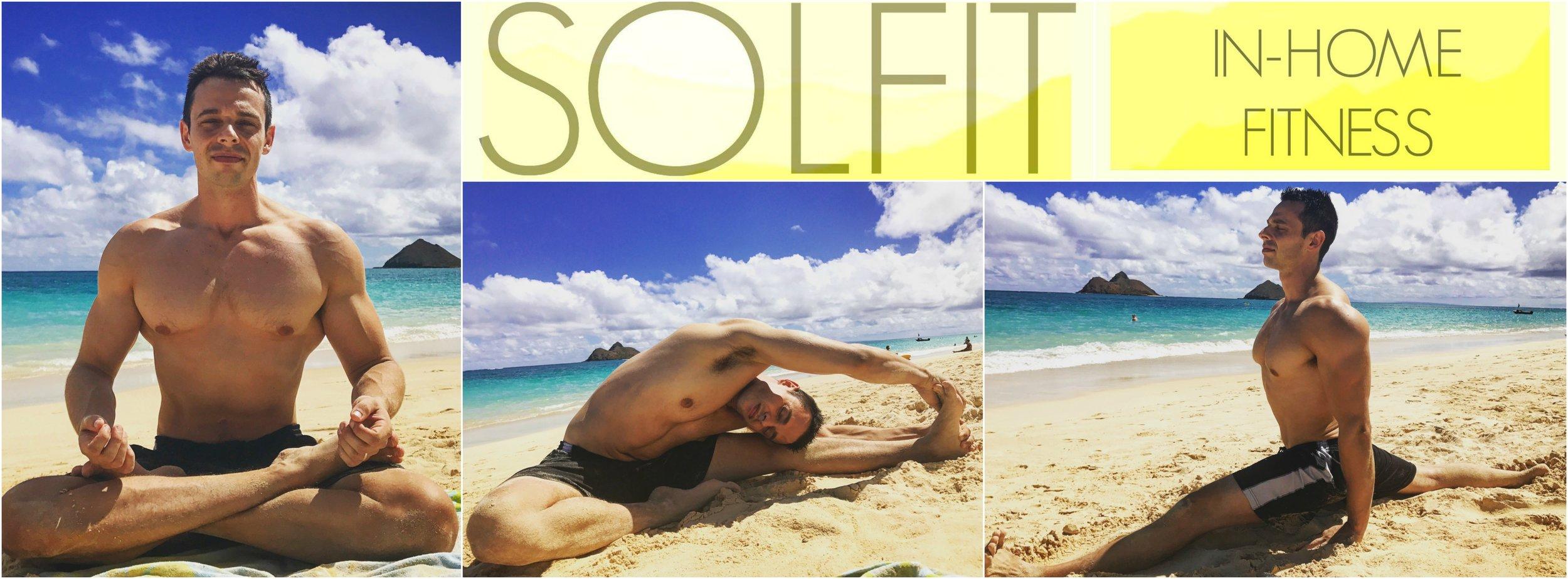 SolFit Banner 2.jpg