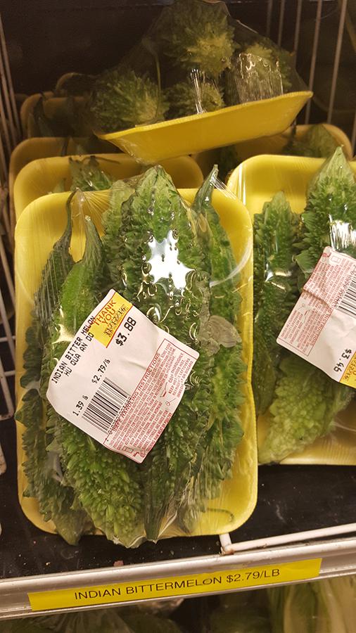 AsianSupermarket_002_Nieh.jpg