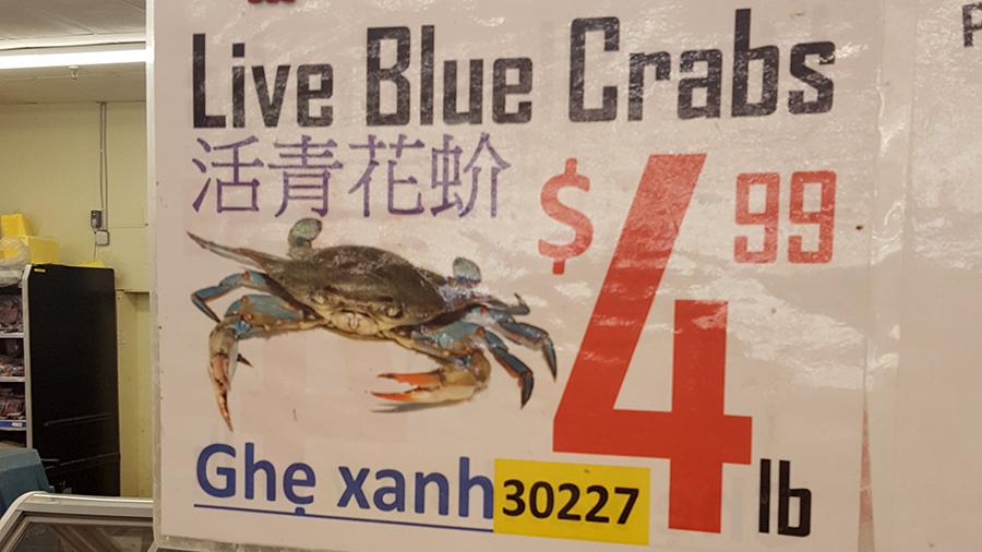 AsianSupermarket_004_Nieh.jpg