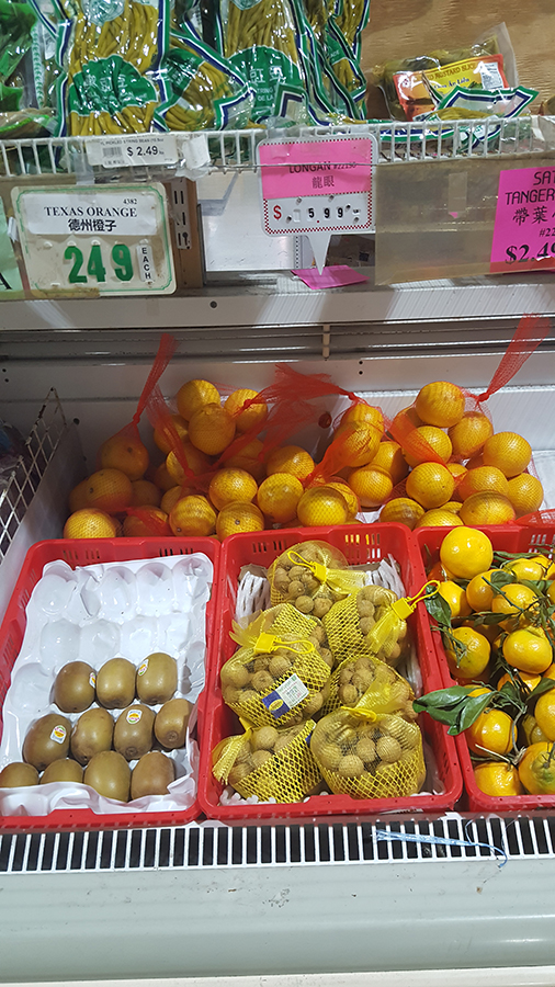 AsianSupermarket_008_Nieh.jpg