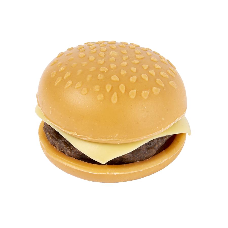 DB_Cheeseburger_OOP2.jpg