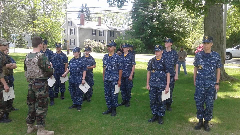 Cadet at field 1.jpg
